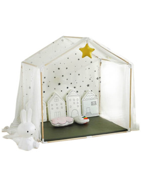 Hamlet Kids Room Eos Kids Tent House