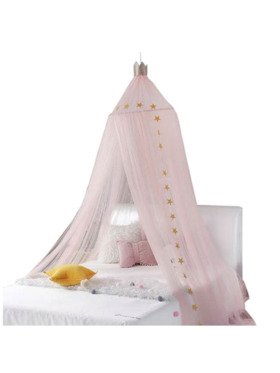 Hamlet Kids Room Kaladesh Kids Polyester Yurt