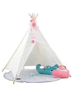 Hamlet Kids Room Liana Kids Teepee Tent