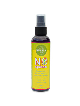 All Things Bubbly Nosquitoes (100ml)