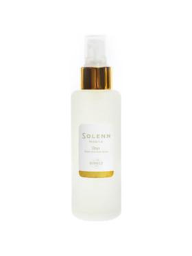 All Things Bubbly x Solenn Manila Room and Linen Spray Onyx (100ml)