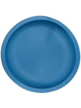 The Baby Basket Silicone Suction Plate