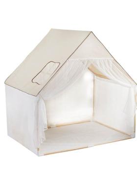 Hamlet Kids Room Toph Kids Tent House