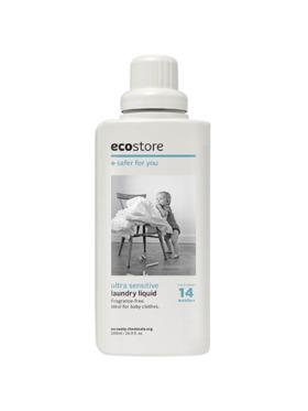ecostore Baby Laundry Liquid (500ml)