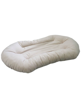 Mandaue Foam Baby Nest