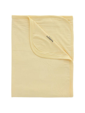 Bamberry Baby Bamboo Stretch Swaddle