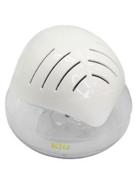 Kitz Leaf Domestic Air Revitalisor