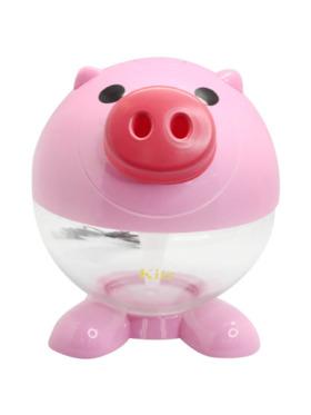 Kitz Pig Domestic Air Revitalisor