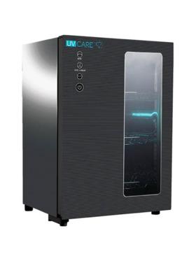 UV Care UVC Sterilizing Cabinet 2.0