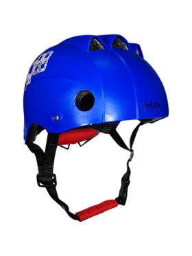 Chaser CS Kids Active Helmet (GX-K9)
