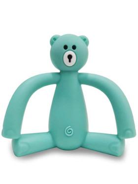Infantway Chewber Teething Toy & Gum Massager