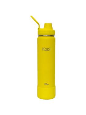 Kool Insulated Bottle (740 ml)