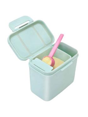 Ankou Mini Milk Container (350ml)