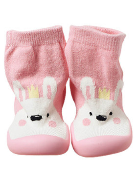 BabyStudioPH Non-skid Baby Shoes