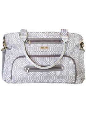 Bebe Chic Soho Diaper Bag