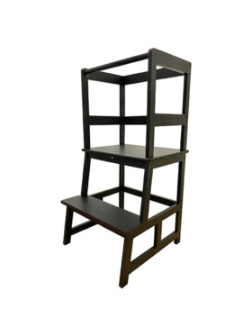 Discover Toddler Basic Learning Tower