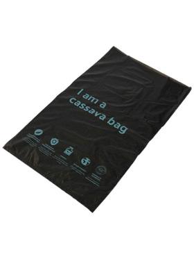 Sip Seal Cassava Mailer Bag