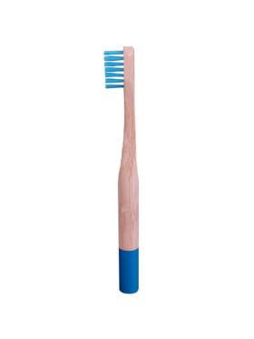 Loop Toothbrush