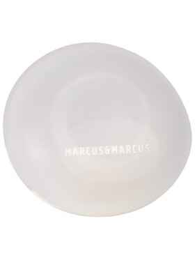 Marcus & Marcus Silicone Breastmilk Collector
