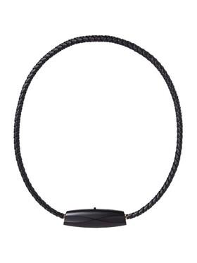 ible Wearable Air Purifier Airvida M1