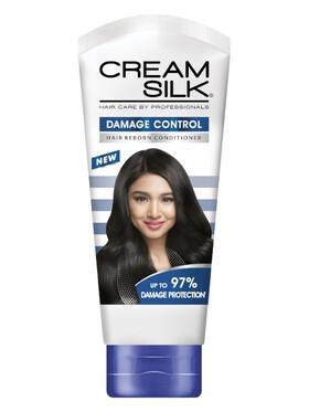 Cream Silk Conditioner Damage Control (350ml)