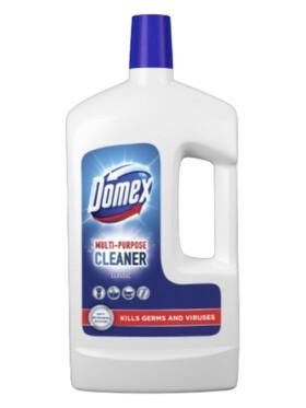 Domex Multi-Purpose Cleaner Classic (1L)