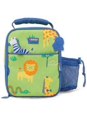 Penny Scallan Bento Cooler Bag