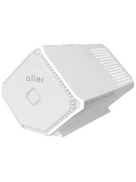 Aller Plasma Nano+ Cold Plasma Portable Air & Surface Sterilizer