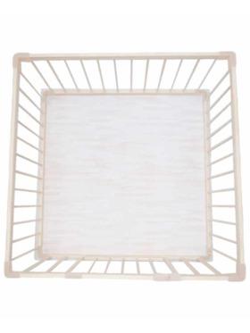 Boo Boo Proof Play Wood Design Playmats