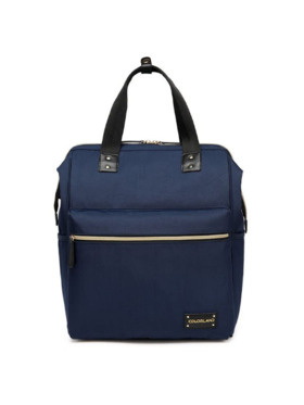 Colorland Zara Baby Changing Backpack