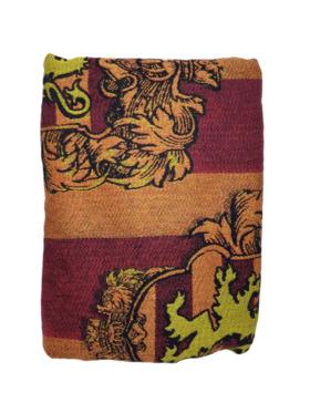 Roar Wraps Godric Woven Wrap
