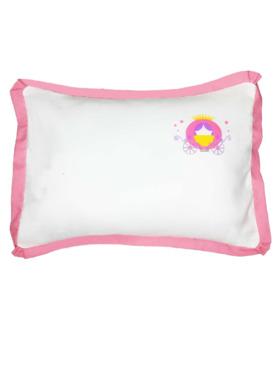 Kozy Blankie A Little Princess Toddler Pillow