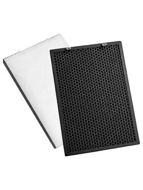 AURABEAT Filter Set for NSP-X1/NSP-X2 (H12 HEPA Equivalent)