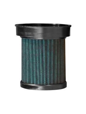 AURABEAT Portable Silver Ion Air Filter (CSP-X1-SF)