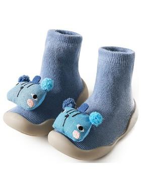 BabyStudioPH Non-skid Baby Shoes Baby