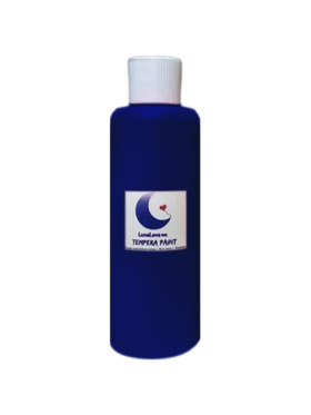 LunaLoveMNL Washable Tempera Paint (120mL)