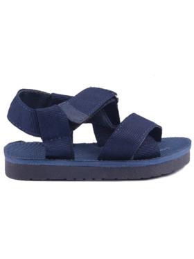 Meet My Feet Cairo Little Kid Sandals