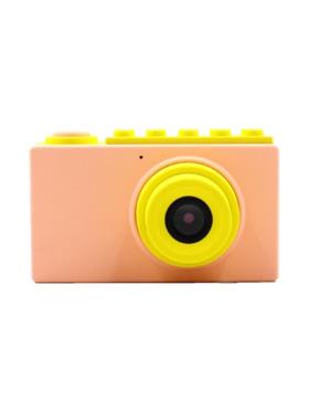 myFirst Camera 2