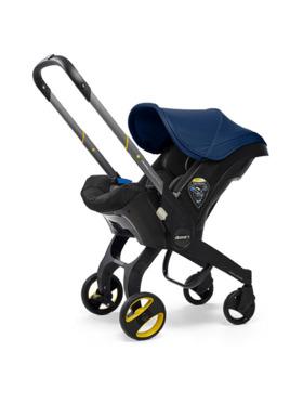 Doona Car Seat/Stroller