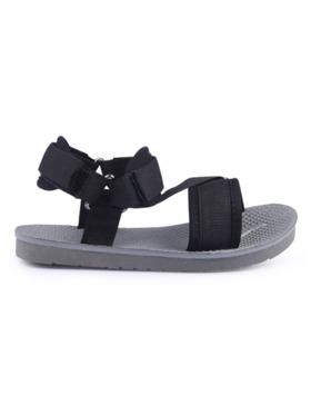 Meet My Feet Durban Little Kid Sandals