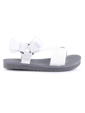 Meet My Feet Durban Baby Sandals
