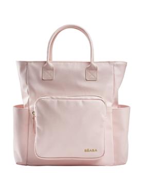 Beaba Kyoto 4-in-1 Diaper Bag