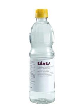 Beaba Universal Descaler (500ml)