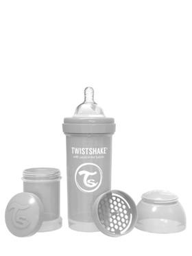Twistshake Anti-Colic Baby Bottle (260ml)