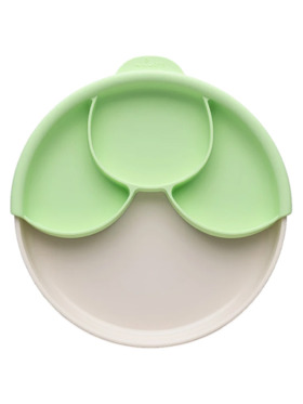 Miniware Healthy Meal Set