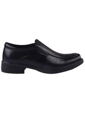 Meet My Feet Smart Collection Boy School Shoes (HJ2206S)
