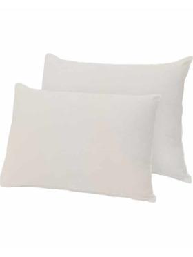 Linen & Homes Bamboo Luxury Pillowcase (2 Piece Set)