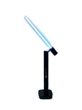 UV Care Ultra Germ Zapper