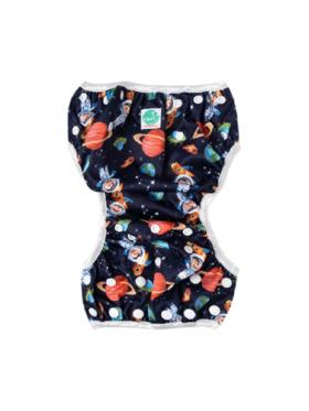 Next9 Space Swim Diaper