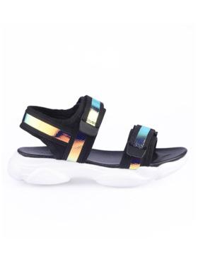 Meet My Feet Nairobi Big Kid Sandals